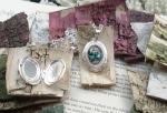 blue_butterfly_locket