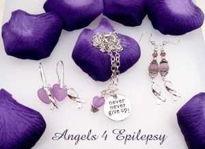 angels4epilepsy